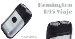 Remington R95: Análisis, Opiniones, Ventajas y Desventajas