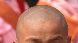¿Cuál es la mejor máquina eléctrica para afeitar la cabeza?