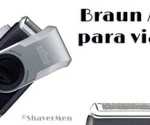 Braun M90: Análisis, Opiniones, Ventajas Y Desventajas