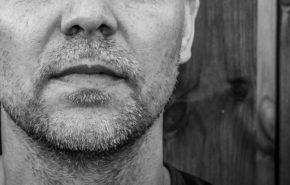 Consejos para afeitarse en seco: ¡Obtén tu mejor afeitado!