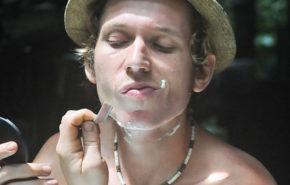 Afeitado Eléctrico vs Tradicional: Ventajas y Desventajas