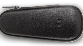 Braun Serie 9 9296cc: Análisis, Opiniones, Ventajas Y Desventajas