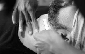 Cómo afeitarse el Cuello con una Máquina Eléctrica: 9 consejos para un Afeitado Suave
