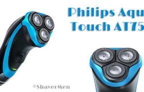 Philips AquaTouch AT750/26: Análisis, Opiniones, Ventajas Y Desventajas