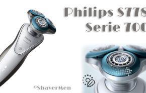 Philips Serie 7000 S7780/64: Análisis, Opiniones, Ventajas Y Desventajas