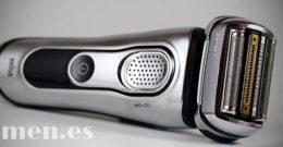 Braun Serie 9 9290cc: Análisis, Opiniones, Ventajas Y Desventajas