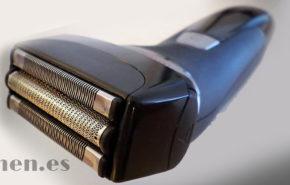 Remington XF8705 Capture Cut Pro: Análisis, Opiniones, Ventajas y Desventajas