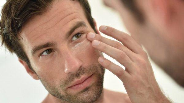 eliminar ojeras acido hialuronico