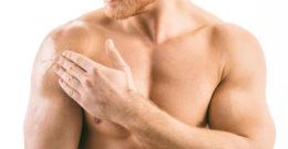 Cómo eliminar las estrías con remedios naturales