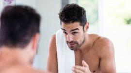 Errores que perjudican a tu piel y te hacen parecer más viejo