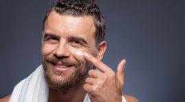 Las Mejores Cremas Hidratantes para Hombres