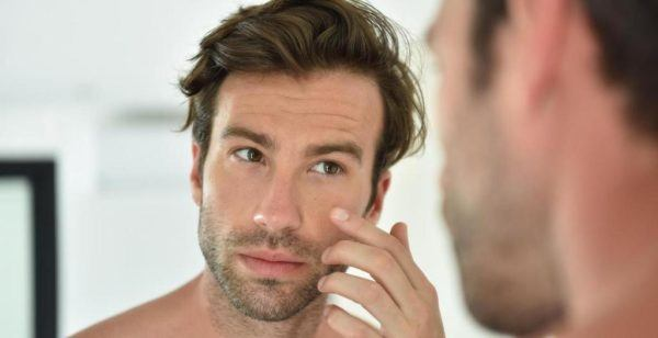 mejores serums hombres