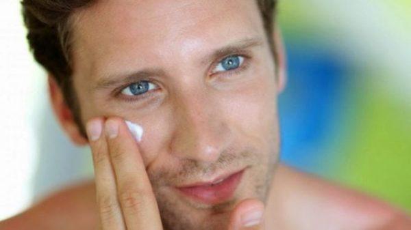razones usar contorno ojos