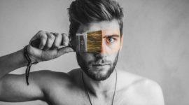 Sérum masculino: qué es, cómo se aplica y por qué debes utilizarlo