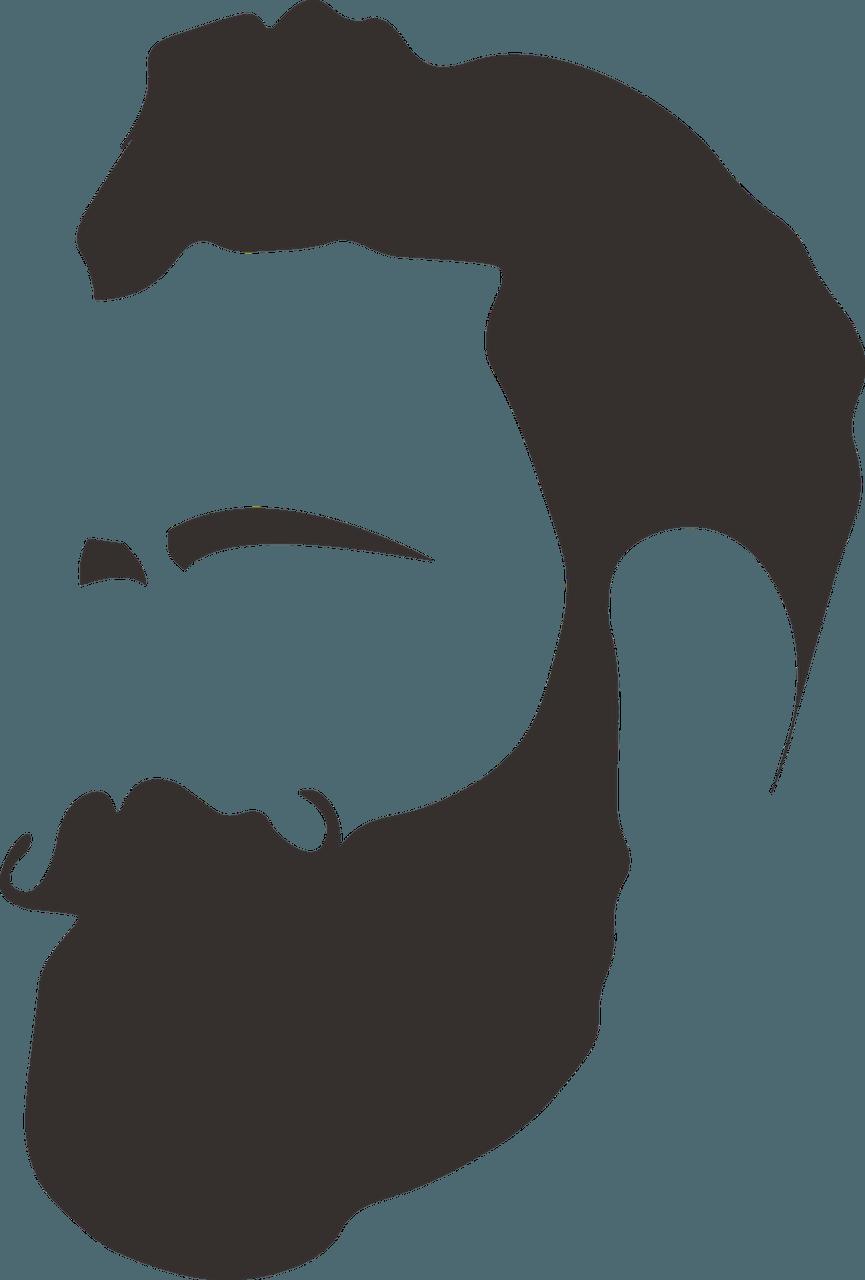 mitos afeitado masculino