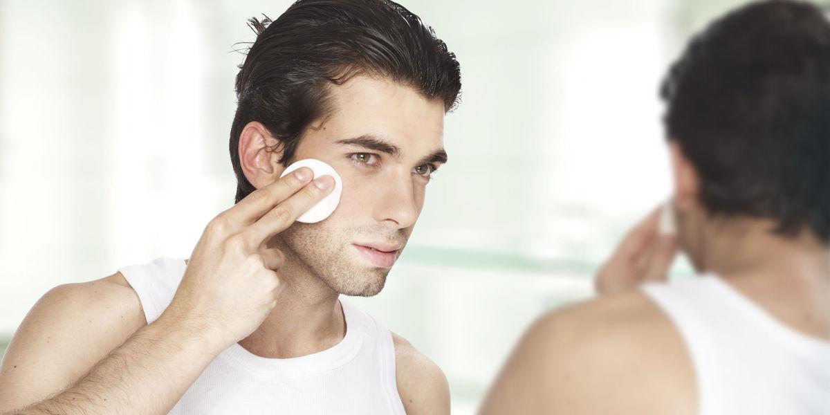 rutina cuidado piel