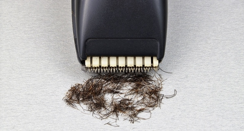 Mejores máquinas de afeitar eléctricas para el pelo grueso