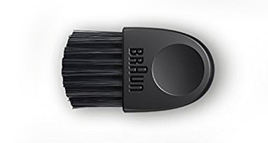 Cepillo de limpieza Braun serie 7