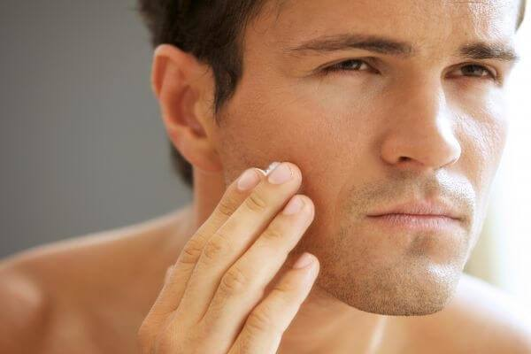 mejores cremas antiarrugas cosmetica natural