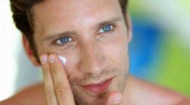 5 razones por las que necesitas un contorno de ojos