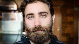 Top 5 de los mejores sets de productos para la barba