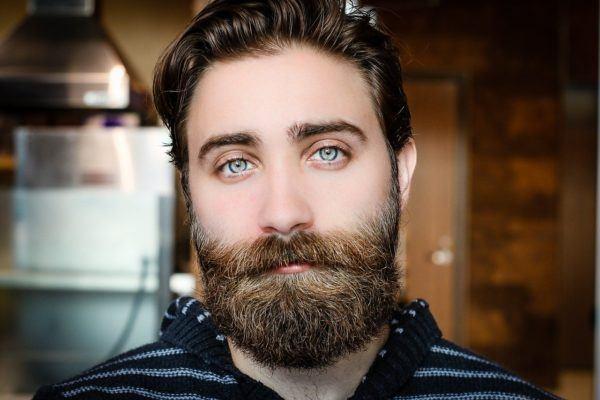 mejores productos barba