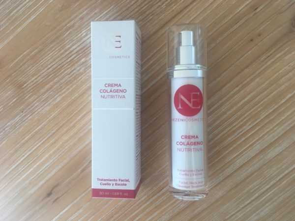 crema-colageno-nezeni-cosmetics